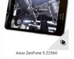 Asus smartfon PremiumGSM